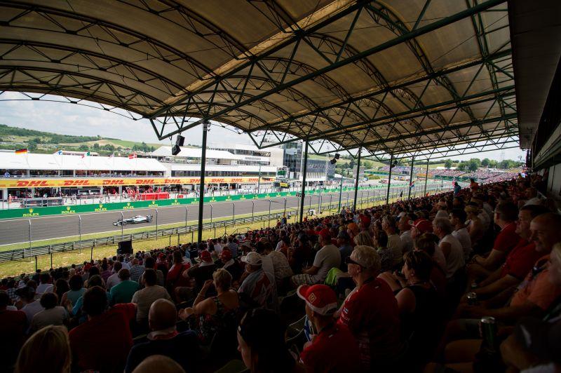 Hamilton hetedszer, Vettel harmadszor, Verstappen először nyerhet