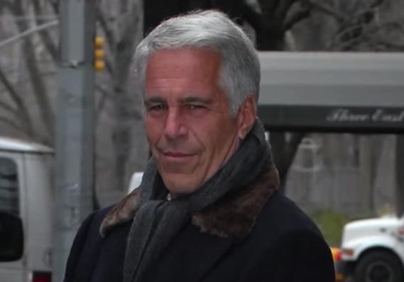 Komoly szabálytalanságok történtek a börtönben, ahol Epstein meghalt