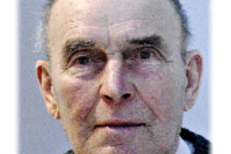 Elment otthonról, aztán eltűnt ez a 84 éves férfi