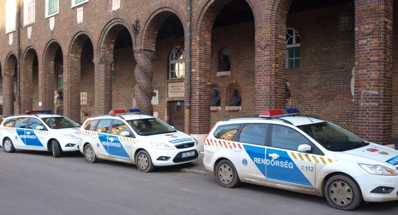 Távozik a rendőrkapitány, aki szerint az orvosokat nem kell megbüntetni