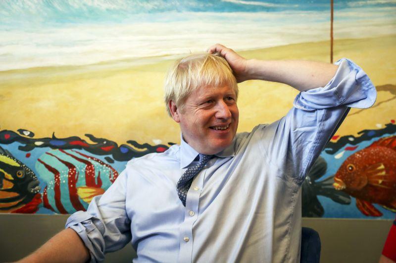 Brexit: London ragaszkodik ahhoz, amit az EU már elutasított