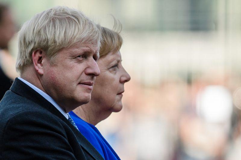 Brexit: így lehetne még bonyolítani a helyzetet