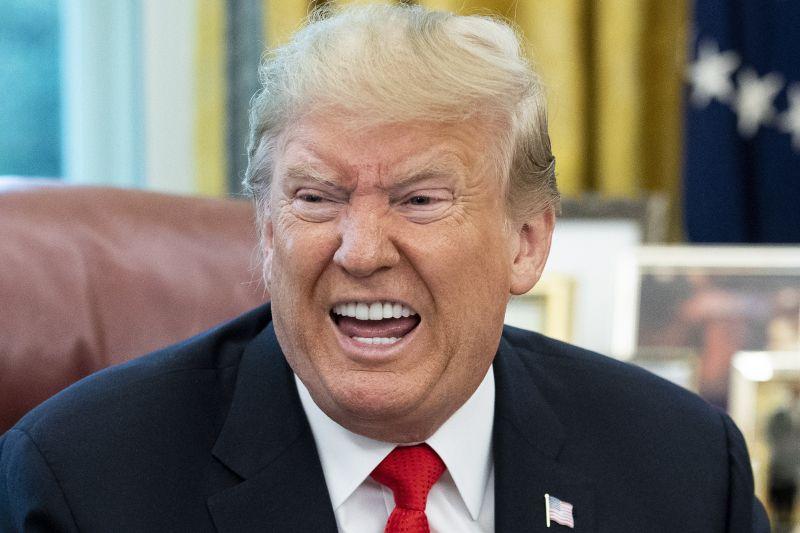 Távozik Trump egyik bizalmi embere