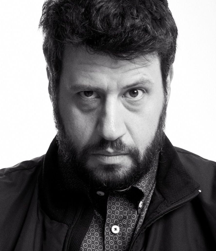 Berki visszacsap: most ő jelentette fel Puzsért – videó