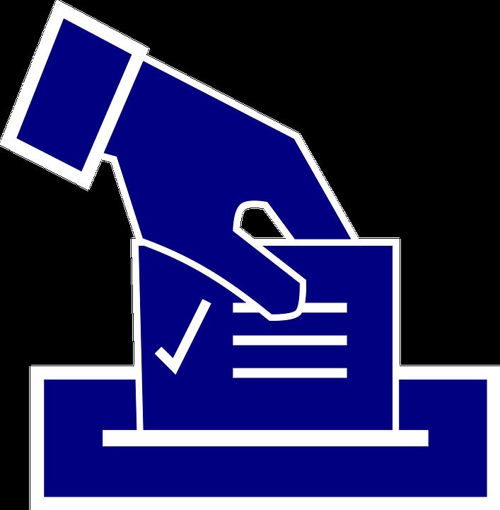 Az ő jelöltjeikre biztos szavazhat októberben