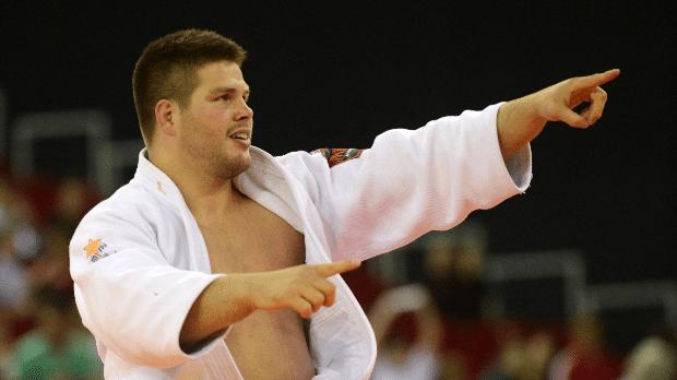 Megszólalt a magyar olimpikon, aki hamis nyelvvizsgával próbált diplomát szerezni