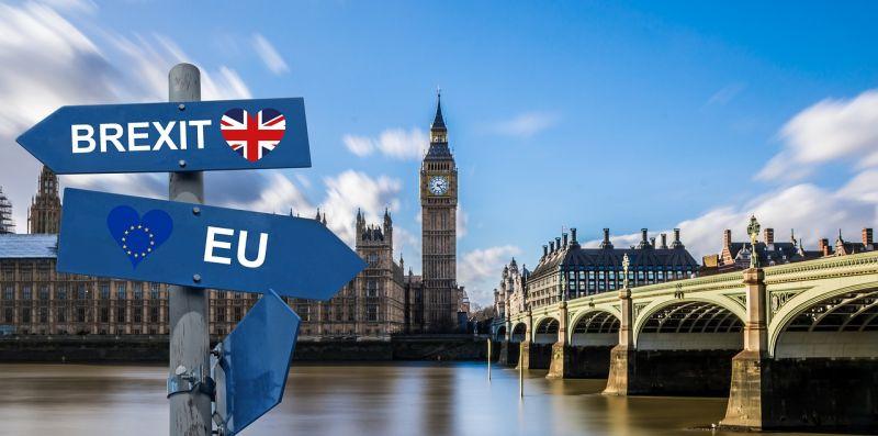 Az ellenzék a jövő héten törvénytervezetet terjeszt be a megállapodás nélküli Brexit ellen