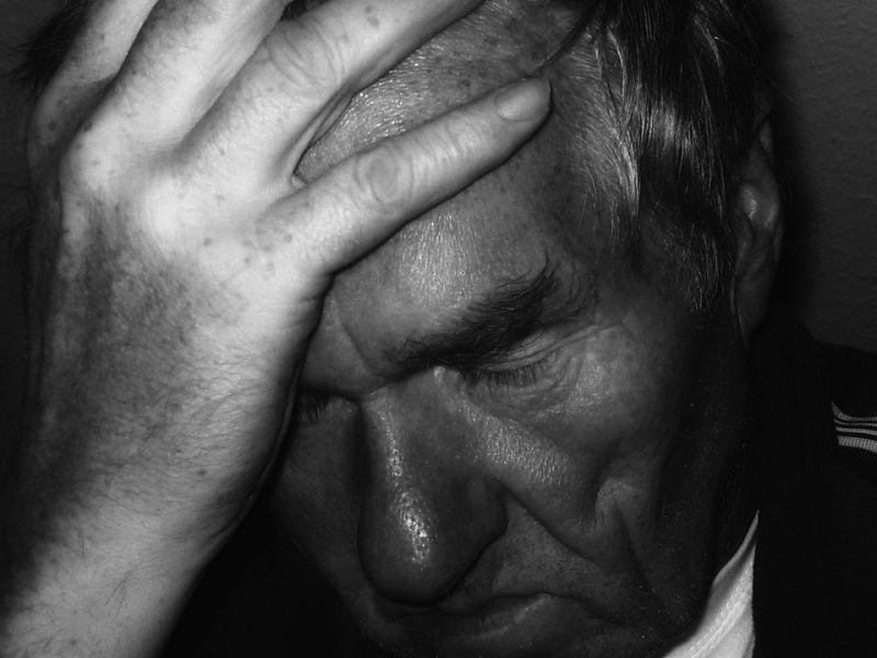 Brexit: a maradásra szavazóknak migrént okoz a kilépés