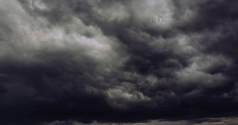Vészjelzést adta ki az ország nagyobb részére – jön a brutális vihar