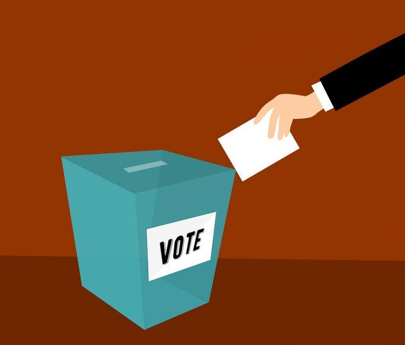 Rájuk már biztos lehet szavazni októberben