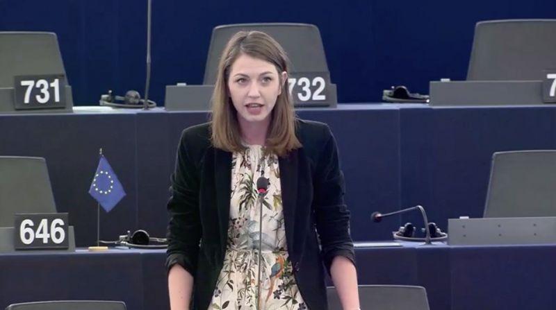 Szexuális zaklatással vádolják a momentumos Donáth Annát, reagált a politikus