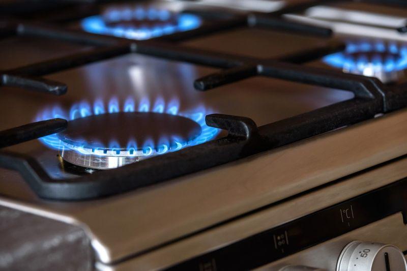 A miniszter szerint minden rendben van a hazai gázárral