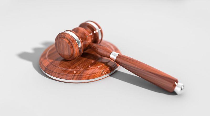 A Kúria joggyakorlat-elemző csoportja szerint indokolt lenne módosítani a munka törvénykönyvét