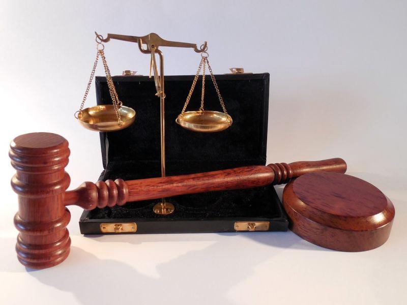 OBH: kiemelkedően magas a családjogi ügyek száma a járásbíróságokon