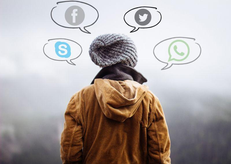 Mit tehet a szülő, hogy a gyerekek tudatosan internetezzenek?