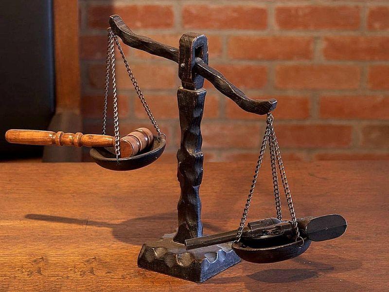 Kritizálták a bírók a kormányt – lejáratták őket. A felelős most lemondott
