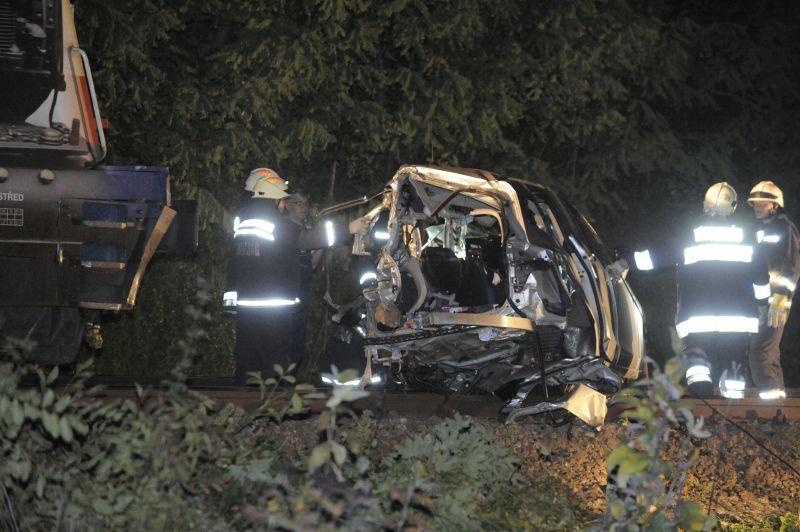 Elképesztő tragédia a Hableány után: a kismarosi baleset áldozatai is dél-koreaiak