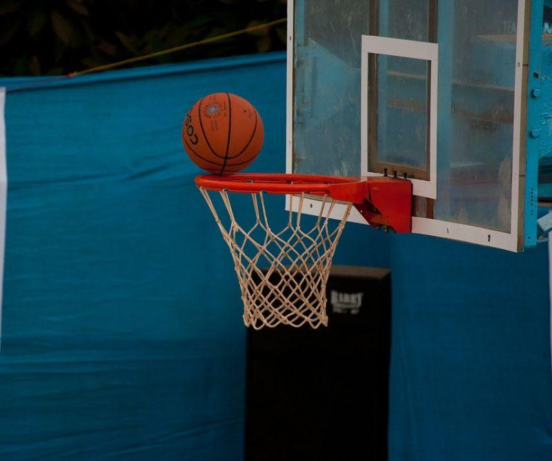 Súlyos vereséget szenvedett a görögöktől a magyar férfi kosárlabda-válogatott