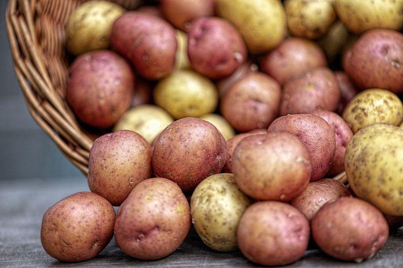 Egekbe szökik a zöldségek ára