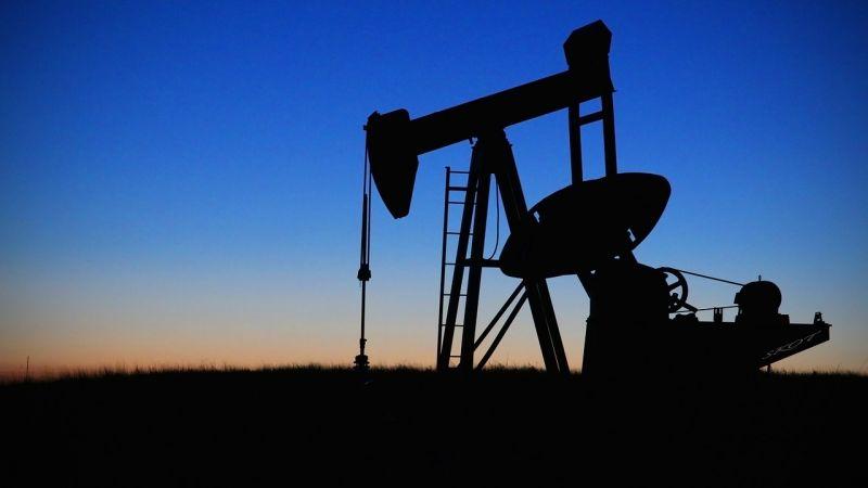 Megugrottak az olajárak a dróntámadás után