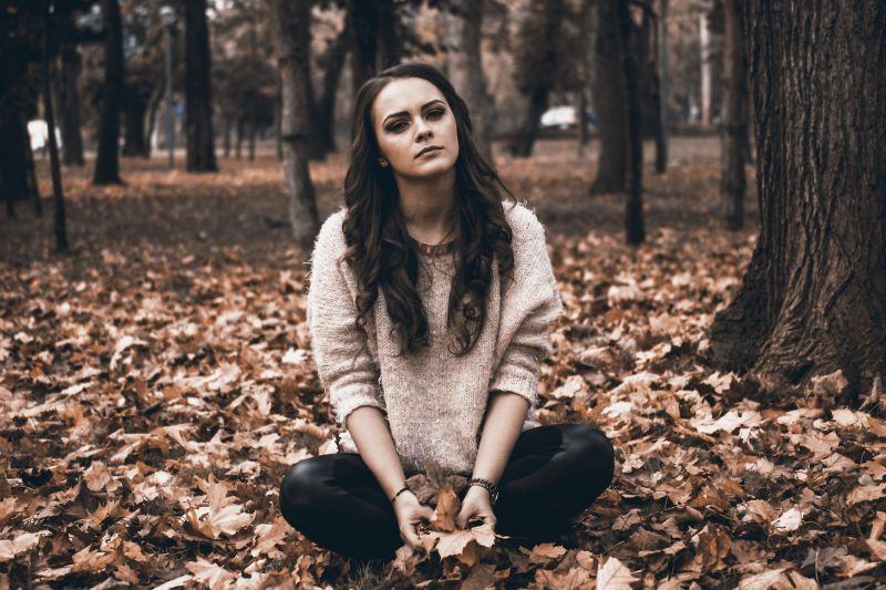 Lehet, hogy elvesztetted magad a párkapcsolatodban?