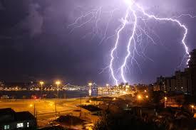 Riadót fújt a meterológia: újabb kegyetlen viharok jönnek