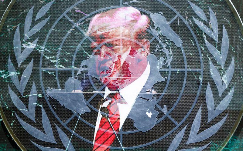Moszkva legalább az ENSZ egy részét elköltöztetné az USA-ból