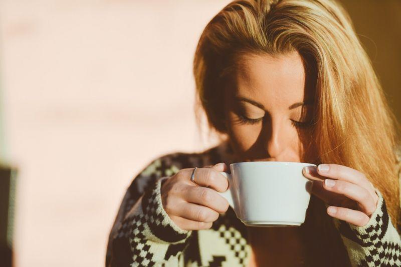 Veszélyes lehet egy Magyarországon is forgalmazott kávésbögre