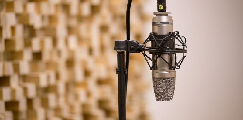Három vidéki rádió szólhat tovább