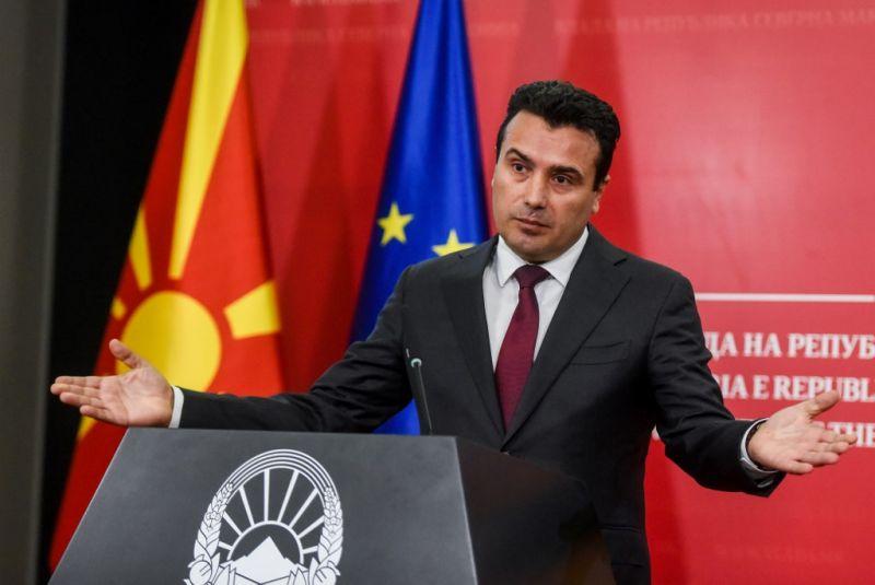 Trócsányi László: Brüsszel jegeli a balkáni bővítést