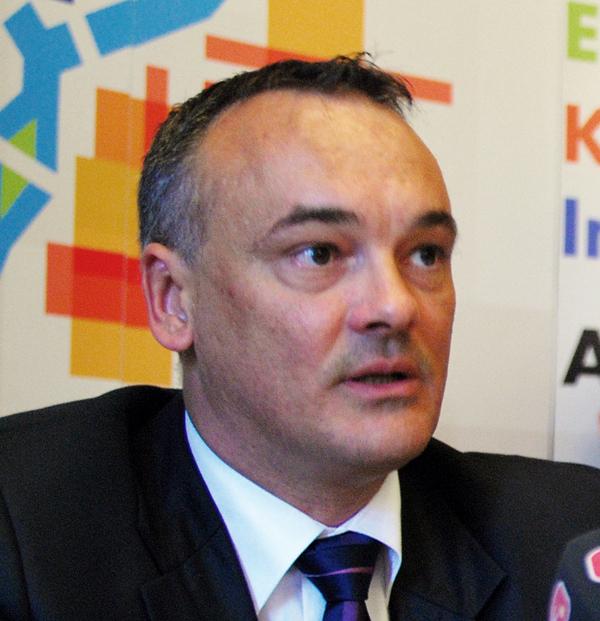 A Fidesz leszámol Borkai Zsolttal