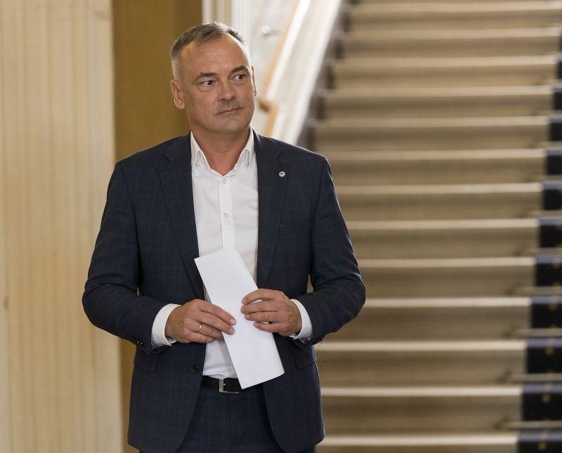 Milliárdokat nyertek el Borkai polgármestersége alatt a botrányában emlegetett vállalkozók