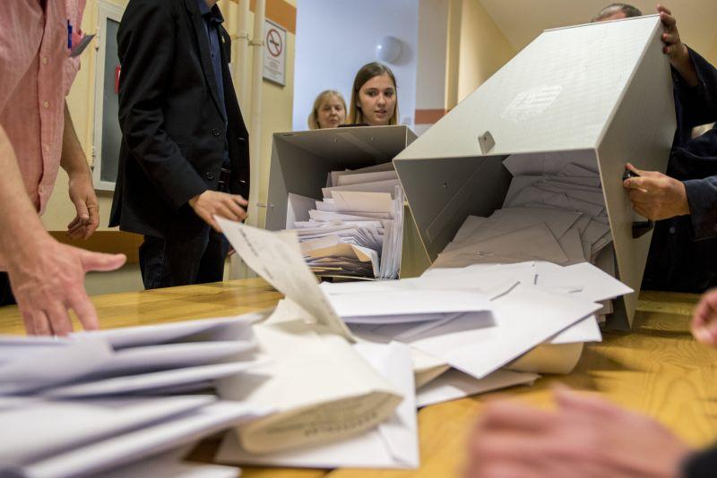 Borkai szexvideója bizonytalanná teszi a választások végkimenetelét, a kutatók tanácstalanok