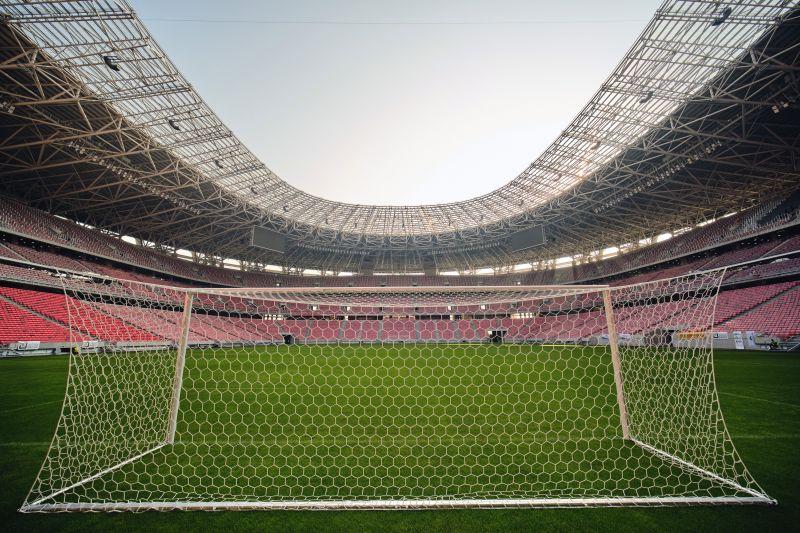 Stadionavató: forgalomkorlátozás lesz ma a Puskás Aréna környékén