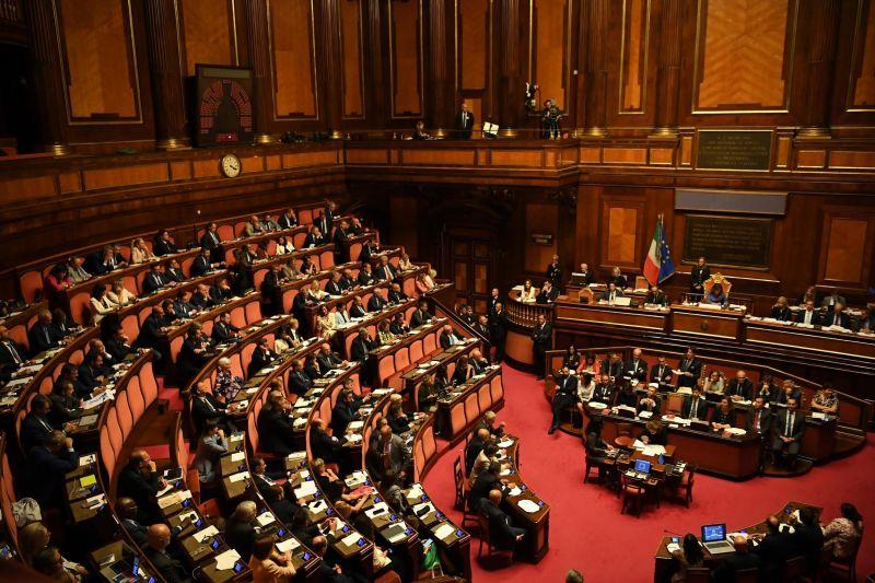 Komolyat faragtak a parlament létszámán