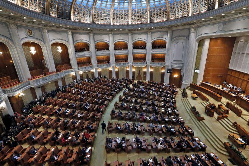 Romániának nem tetszik a magyar beavatkozás az erdélyi gazdaságba