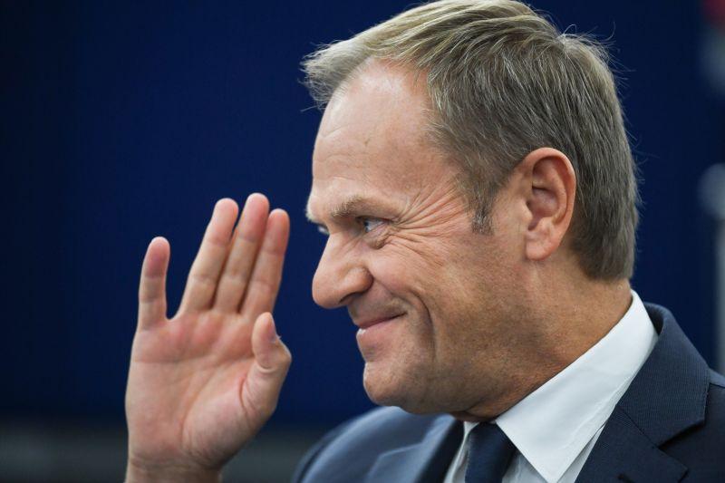 Az EU vezetői búcsúzóul még beszóltak Orbánnak