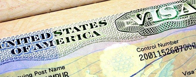 Újabb oroszok nem kapnak amerikai vízumot