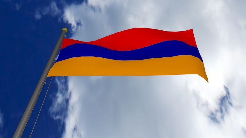 Határozatban ismerték el az örmény népirtást