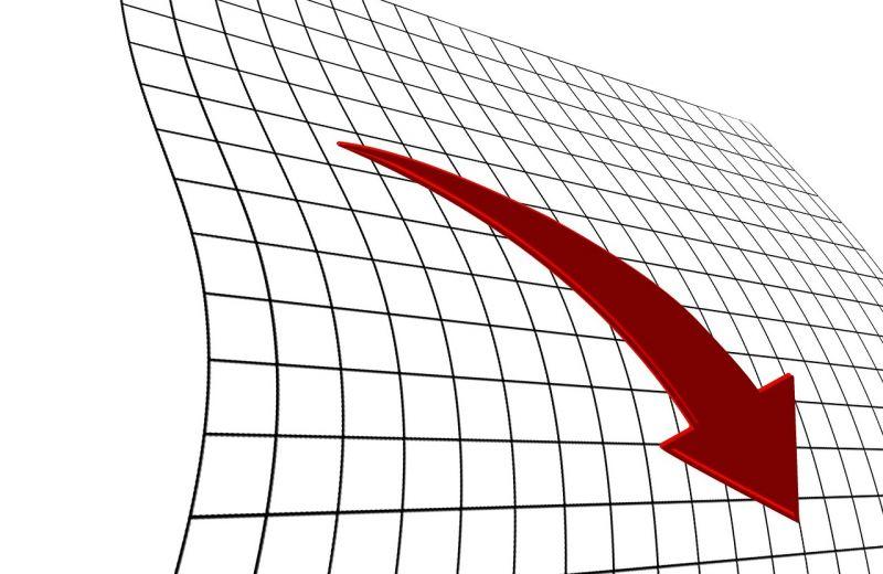 A vártnál kisebb mértékben nőtt a kínai gazdaság a harmadik negyedévben