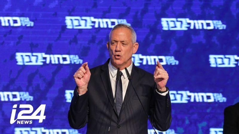Megvan az új izraeli kormányfő