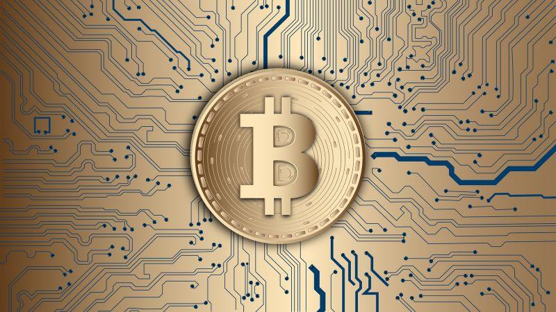 Rájöttek, hogy mi mozgatja a bitcoin árfolyamát
