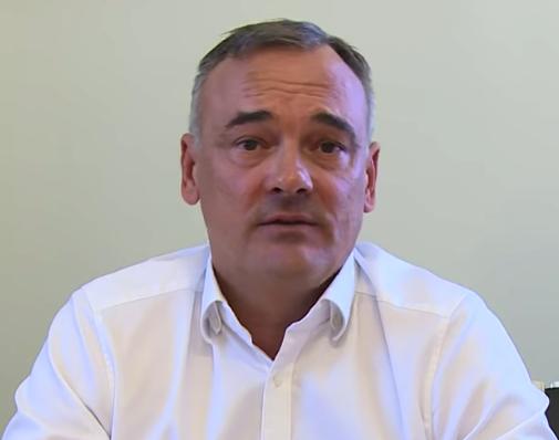 A telefonnál: Borkai Zsolt – szóra bírták a volt győri polgármestert
