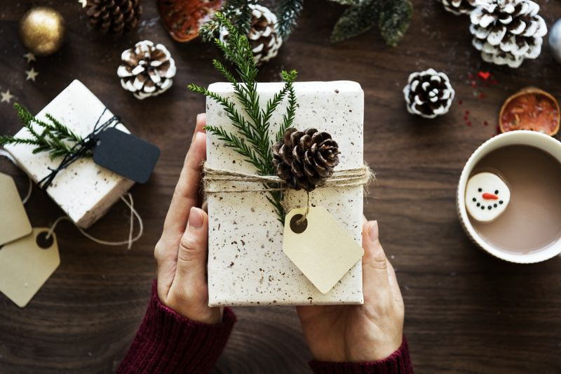 Csaknem 50 ezer forintot szánnak karácsonyi ajándékokra az internetezők az idén egy felmérés szerint