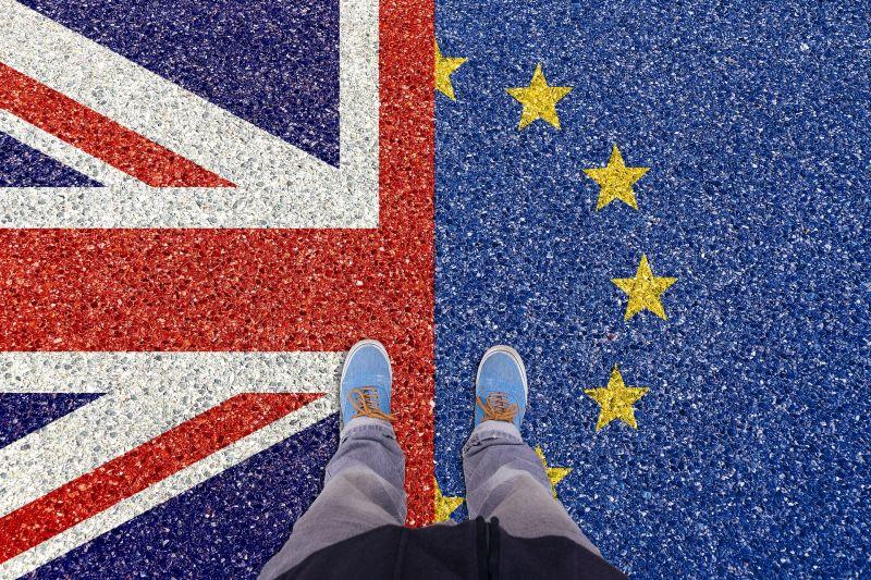 Johnson: erőteljes új felhatalmazás a Brexit végigvitelére