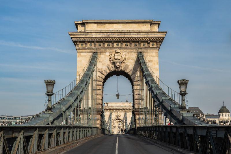 Orbán így véreztetné ki a fővárost: egy cent EU-s pénzt sem kapnának
