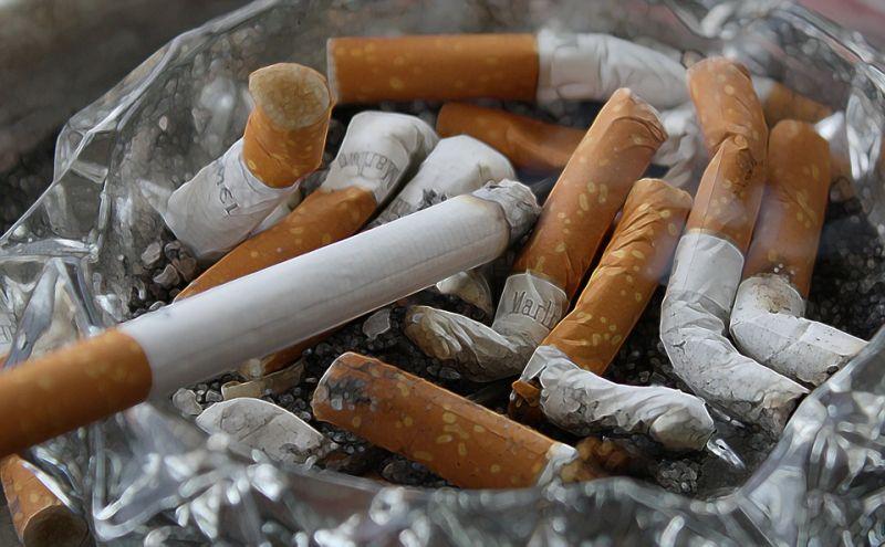 Beperli az EU Magyarországot, mert túl alacsony a cigaretta jövedéki adója