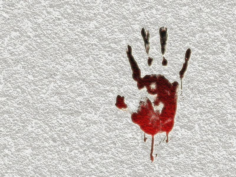 Két levágott kezet találtak a kihűlt orosz tudós hátizsákjában