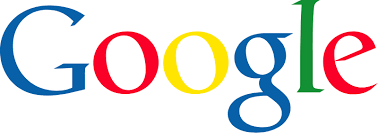 A Google titokban amerikaiak millióinak egészségügyi adataihoz jutott hozzá
