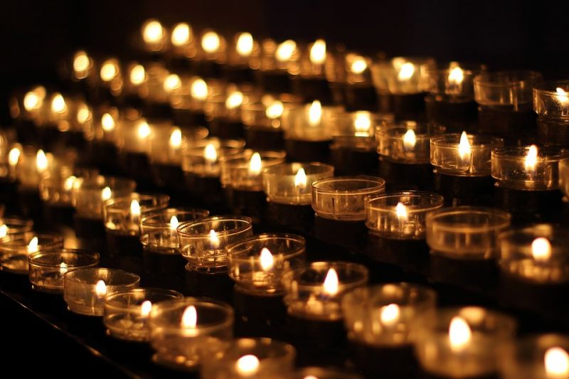 Elhunyt Kurtág Márta zongoraművész